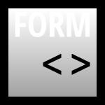 Shopware Plugin Embedded Form