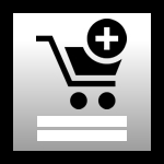 Shopware Plugin Personalized Cart